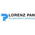 LOGO_Pan, Lorenz AG