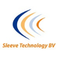 LOGO_Sleeve Technology BV