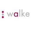 LOGO_Walke AG