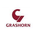LOGO_Grashorn & Co. GmbH