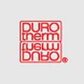 LOGO_DUROtherm Kunststoffverarbeitung GmbH
