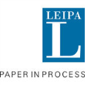LOGO_LEIPA Georg Leinfelder GmbH