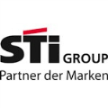 LOGO_STI Group STI - Gustav Stabernack GmbH