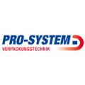 LOGO_Pro-System Verpackungstechnik GmbH