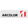 LOGO_ARCOLOR AG