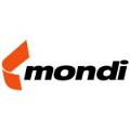 LOGO_Mondi AG