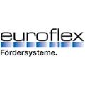 LOGO_Euroflex GmbH