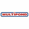 LOGO_MULTIPOND Wägetechnik GmbH