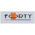 LOGO_Forty S.J.