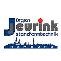 LOGO_Jeurink, Jürgen GmbH & Co. KG