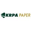 LOGO_Krpa Paper a.s.