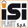 LOGO_ISI Plast S.p.A.