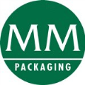 LOGO_MAYR-MELNHOF PACKAGING INTERNATIONAL GMBH