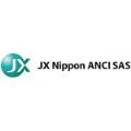 LOGO_JX Nippon ANCI SAS