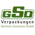 LOGO_GSD-Verpackungen