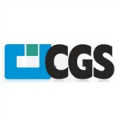 LOGO_CGS Publishing Technologies International GmbH