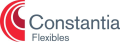 LOGO_Constantia Flexibles International GmbH