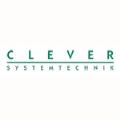 LOGO_Clever Systemtechnik-Vertriebs GmbH