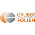 LOGO_Gruber Folien GmbH & Co.KG
