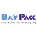 LOGO_BayPack GmbH