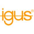 LOGO_igus® GmbH