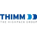 LOGO_THIMM - THE HIGHPACK GROUP
