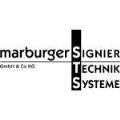 LOGO_Marburger Signier-Technik-Systeme GmbH & Co. KG