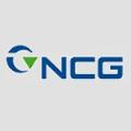 LOGO_NCG Europe GmbH