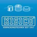 LOGO_KISICO Kirchner, Simon & Co GmbH