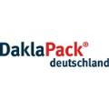 LOGO_DaklaPack Deutschland