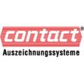 LOGO_contact-Auszeichnungssysteme K-D Hermann GmbH