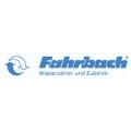LOGO_Fahrbach, Hermann GmbH