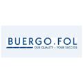 LOGO_Buergofol GmbH