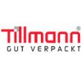 LOGO_Tillmann Verpackungen GmbH