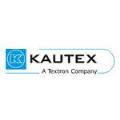 LOGO_KAUTEX TEXTRON GmbH & Co. KG