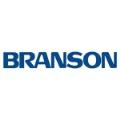 LOGO_BRANSON Ultraschall Niederlassung der EMERSON Technologies GmbH & Co. OHG