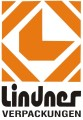 LOGO_Paul Lindner GmbH