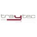 LOGO_traytec GmbH