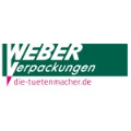 LOGO_WEBER Verpackungen GmbH & Co. KG