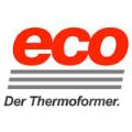 LOGO_eco Kunststoff GmbH & Co. KG