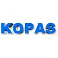 LOGO_Kopas Verpackungsmaschinen GmbH