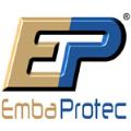LOGO_Emba-Protec GmbH & Co. KG
