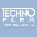 LOGO_TECHNOFLEX Verpackungen GmbH