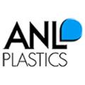 LOGO_ANL Plastics Neven Lemmens Plastics  N.V.