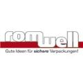 LOGO_romwell GmbH & Co. KG