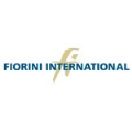 LOGO_Fiorini International SpA