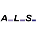 LOGO_ALS Automatic Logistic Solutions GmbH