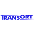 LOGO_TransOrt GmbH