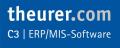 LOGO_theurer.com GmbH