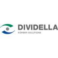 LOGO_Dividella AG